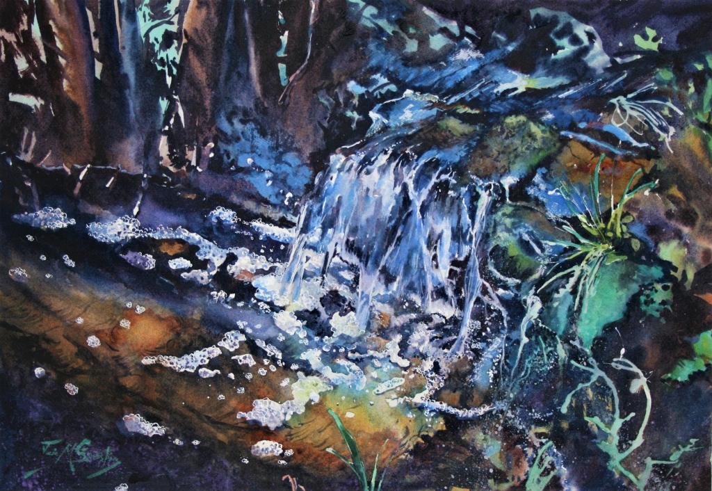 Balcombe Creek Mt Martha VIC (1024x706)
