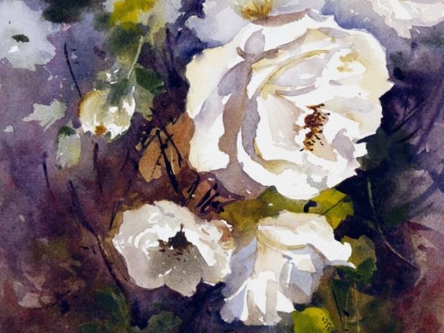 Bloomin Wonderful
